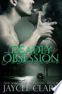 Deadly Obsession Pdf/ePub eBook