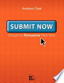 Submit Now Book PDF