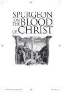 Spurgeon on the Blood of Christ [Pdf/ePub] eBook