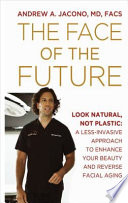 Face Of The Future Book PDF