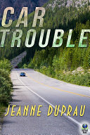Pdf Car Trouble Telecharger