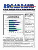 Broadband Monthly Newsletter Pdf/ePub eBook