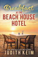Breakfast at The Beach House Hotel