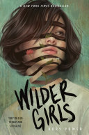Wilder Girls Pdf
