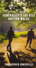 Somerville's 100 Best British Walks