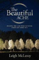 The Beautiful Ache
