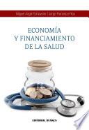 Economía y Financiamiento de la Salud