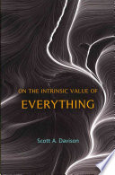 On the Intrinsic Value of Everything
