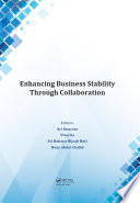 Enhancing Business Stability Through Collaboration