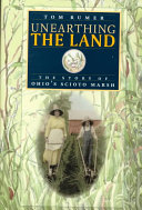 Unearthing the land
