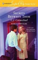 Secrets Between Them