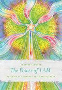 Power of I Am Book PDF