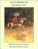 Tara: A Mahratta Tale Pdf/ePub eBook