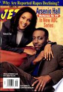 Mar 3, 1997