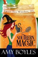 Southern Magic