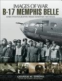 B 17 Memphis Belle