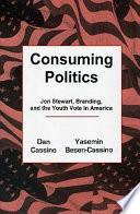 Consuming Politics
