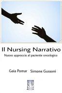 Il Nursing Narrativo nuovo approccio al paziente oncologico - Una testimonianza