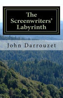 The Screenwriters  Labyrinth