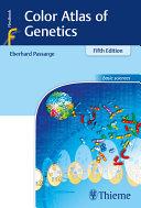 Color Atlas of Genetics [Pdf/ePub] eBook