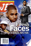 29 maj 2006