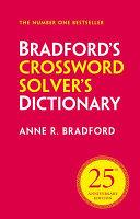 Crossword Solver s Dictionary