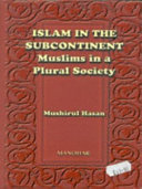 Islam In The Subcontinent