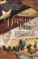 Maps of Fate