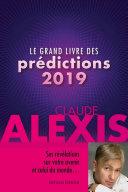 Le grand livre des prédictions 2019 [Pdf/ePub] eBook