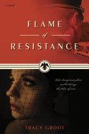 Flame of Resistance Pdf/ePub eBook