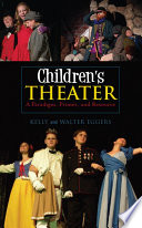 Read Online Children's Theater For Free