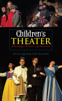 Children s Theater