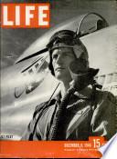 9 Դեկտեմբեր 1946