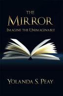 Pdf The Mirror