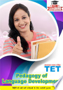 Pedagogy of Language Development