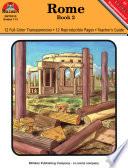 Rome Book Ii Ebook