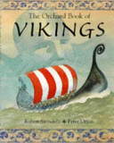 The Orchard Book of Vikings Book PDF