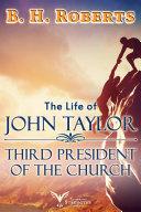 Pdf The Life of John Taylor Telecharger