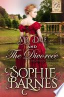 Mr  Dale and The Divorc  e