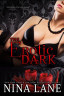 The Erotic Dark