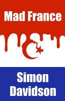Pdf Mad France Telecharger