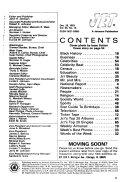 Jet Book PDF