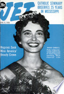 11 juni 1959