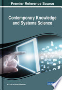 Contemporary Knowledge and Systems Science