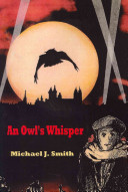 An Owl s Whisper Book