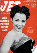6 aug 1953