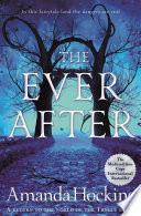 The Ever After Book