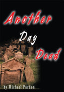 Pdf Another Day Dead Telecharger