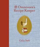 The Omnivore s Recipe Keeper