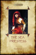 The Sea Priestess   Fully Revised Second Edition  Aziloth Books